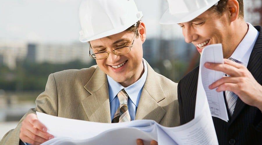 Projektealisierung